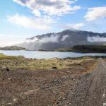 islanda_2014_bis_www.giuseppespitaleri.com_154