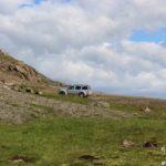 islanda_2014_bis_www.giuseppespitaleri.com_159