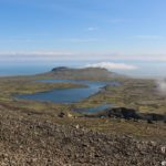 islanda_2014_bis_www.giuseppespitaleri.com_180