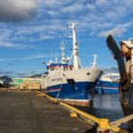 islanda_2014_bis_www.giuseppespitaleri.com_186