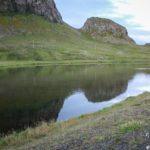 islanda_2014_bis_www.giuseppespitaleri.com_193