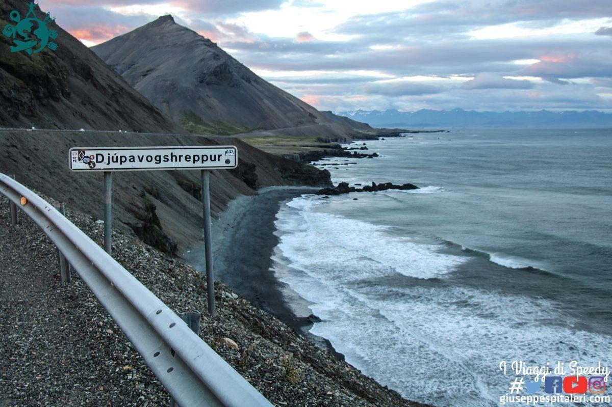 islanda_2014_bis_www.giuseppespitaleri.com_194