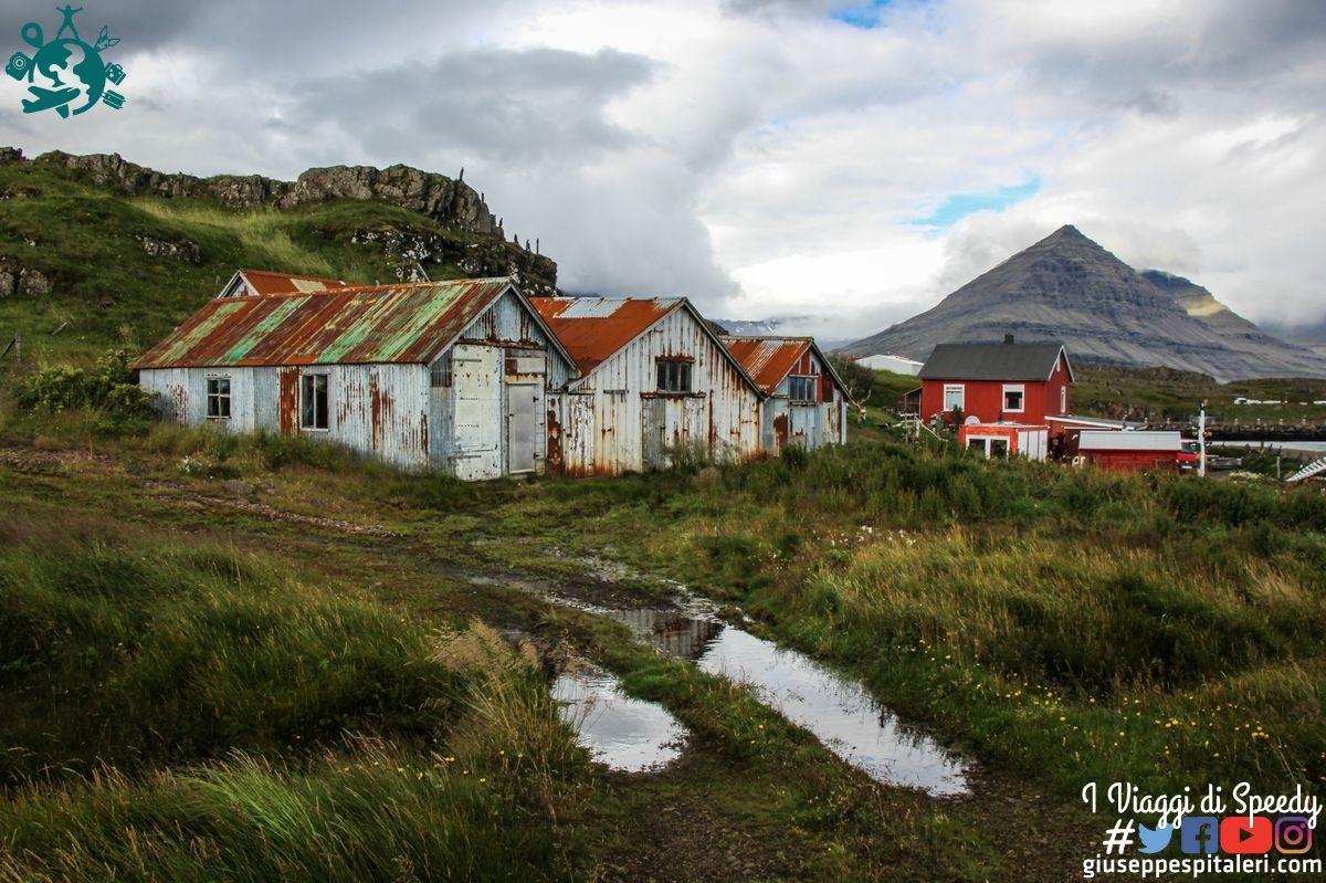 islanda_2014_bis_www.giuseppespitaleri.com_196