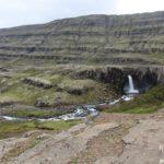 islanda_2014_bis_www.giuseppespitaleri.com_202