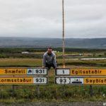 islanda_2014_bis_www.giuseppespitaleri.com_204