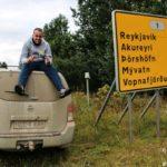 islanda_2014_bis_www.giuseppespitaleri.com_206