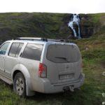 islanda_2014_bis_www.giuseppespitaleri.com_211