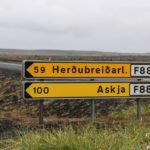 islanda_2014_bis_www.giuseppespitaleri.com_225
