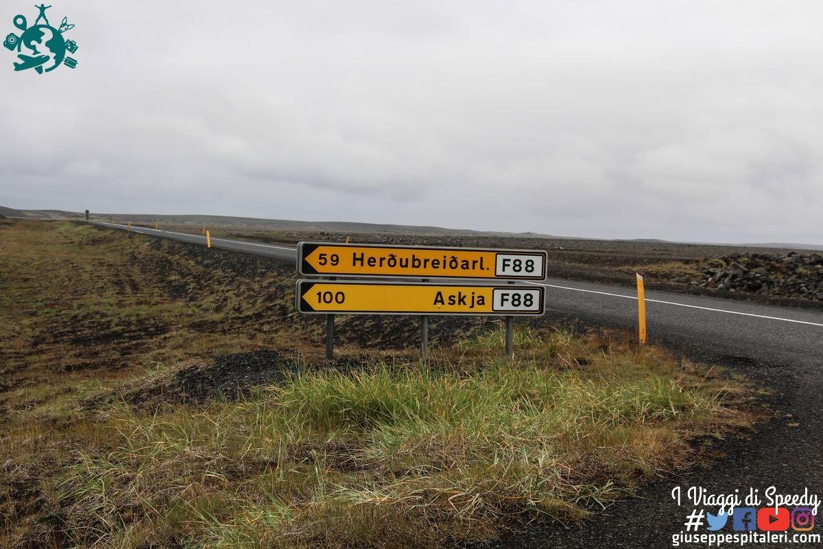 islanda_2014_bis_www.giuseppespitaleri.com_226
