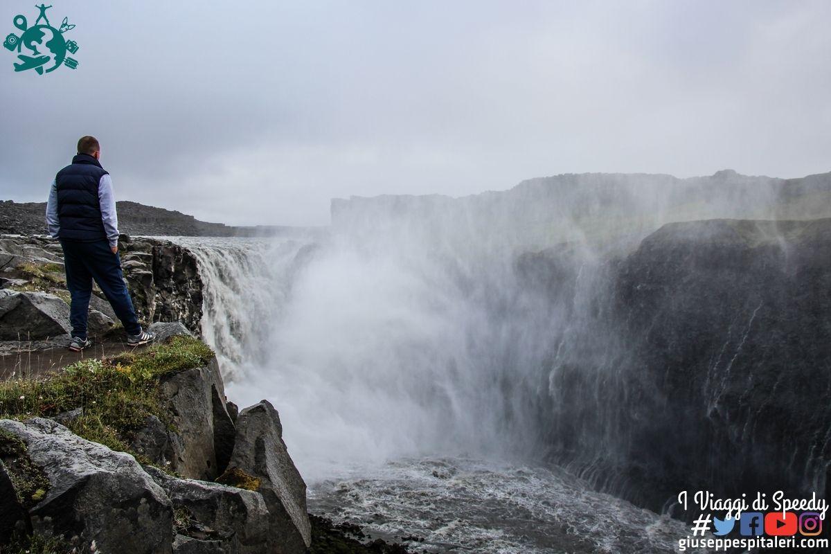 islanda_2014_bis_www.giuseppespitaleri.com_230