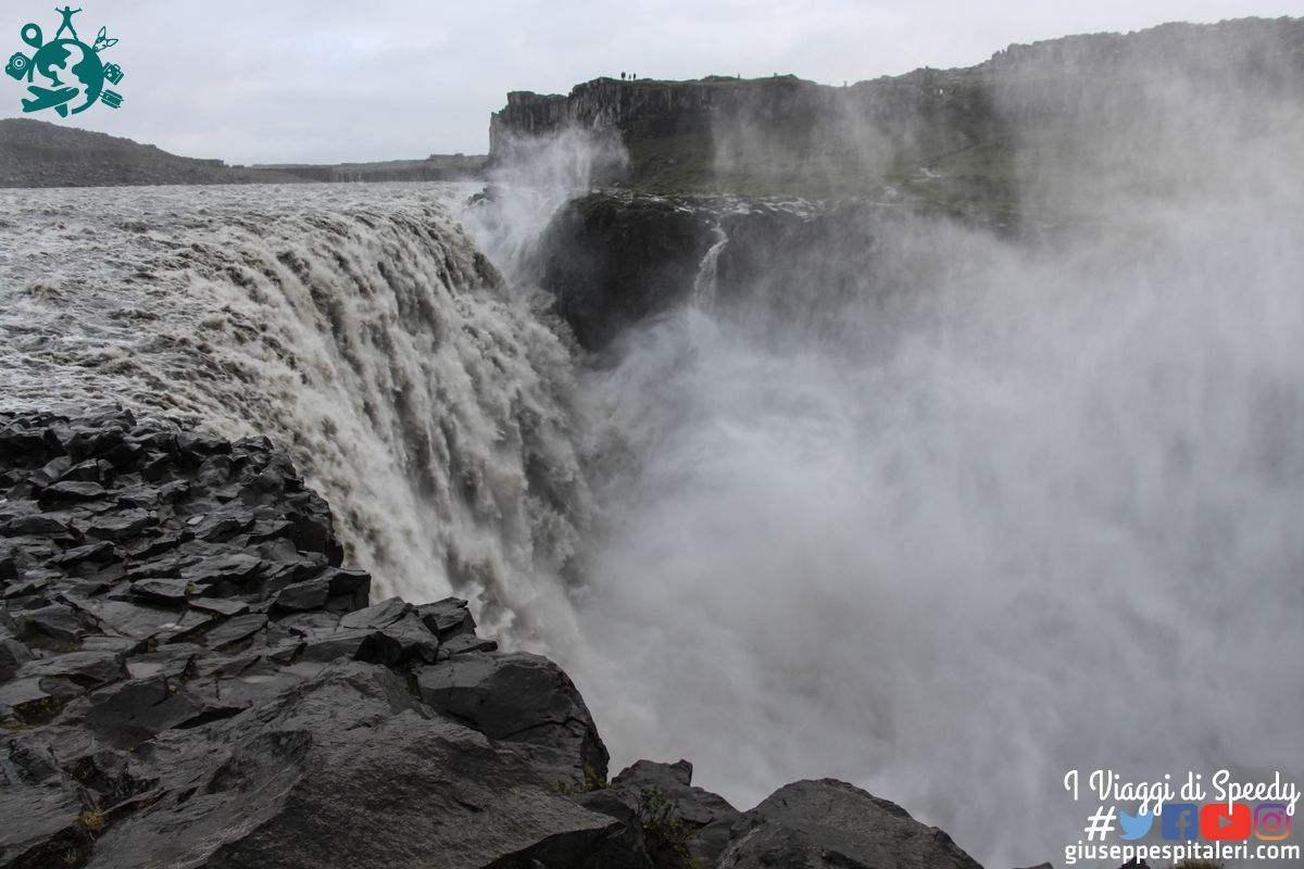 islanda_2014_bis_www.giuseppespitaleri.com_231