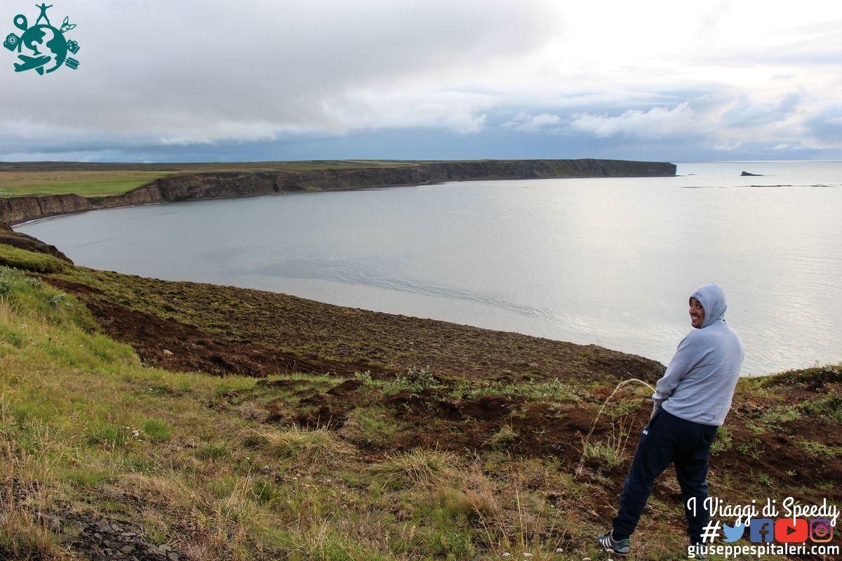 islanda_2014_bis_www.giuseppespitaleri.com_236