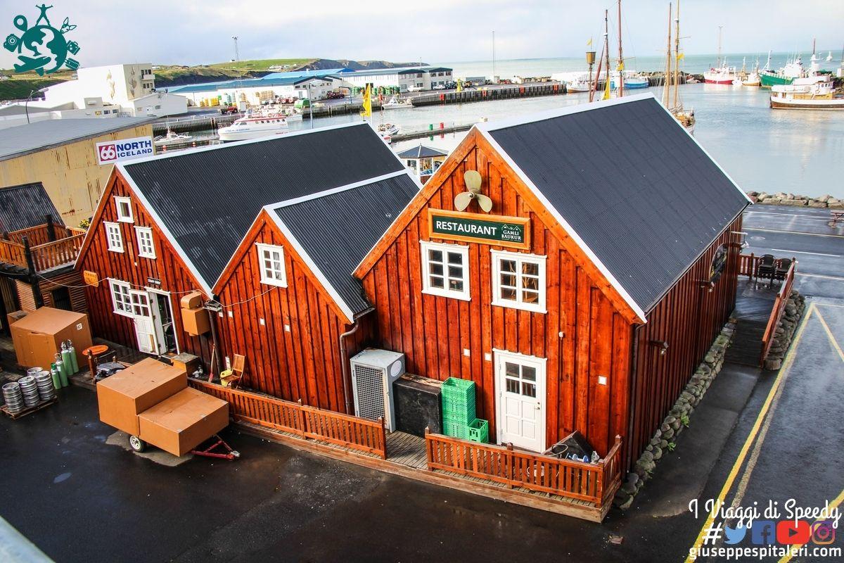 islanda_2014_bis_www.giuseppespitaleri.com_238