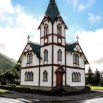 islanda_2014_bis_www.giuseppespitaleri.com_240