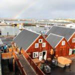 islanda_2014_bis_www.giuseppespitaleri.com_242