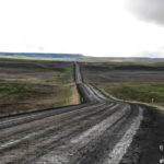 islanda_2014_bis_www.giuseppespitaleri.com_243