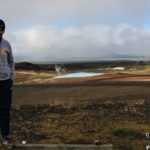 islanda_2014_bis_www.giuseppespitaleri.com_250