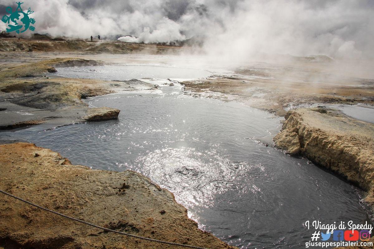 islanda_2014_bis_www.giuseppespitaleri.com_259