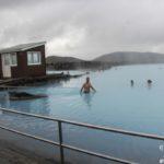islanda_2014_bis_www.giuseppespitaleri.com_271