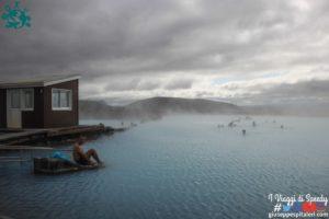 Terme naturali Myvatn: attrazioni dell'Islanda da non perdere