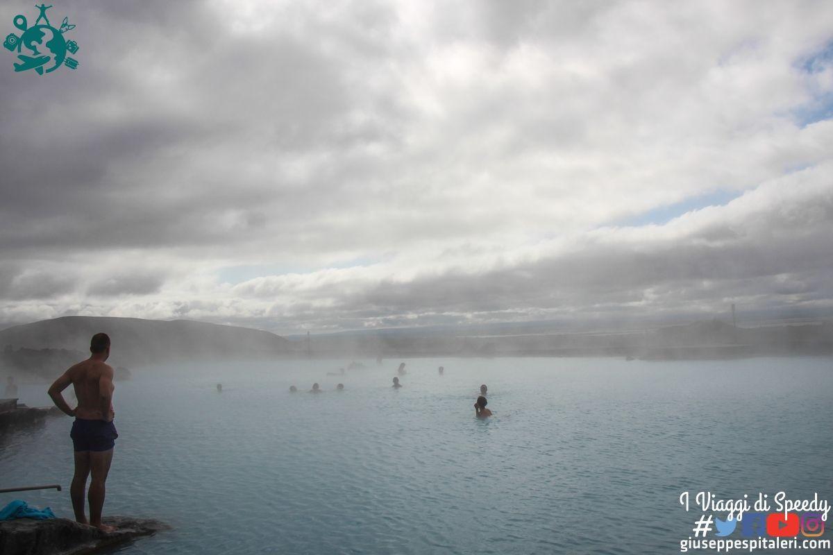 islanda_2014_bis_www.giuseppespitaleri.com_276