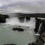 islanda_2014_bis_www.giuseppespitaleri.com_278