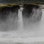 islanda_2014_bis_www.giuseppespitaleri.com_279