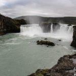 islanda_2014_bis_www.giuseppespitaleri.com_280