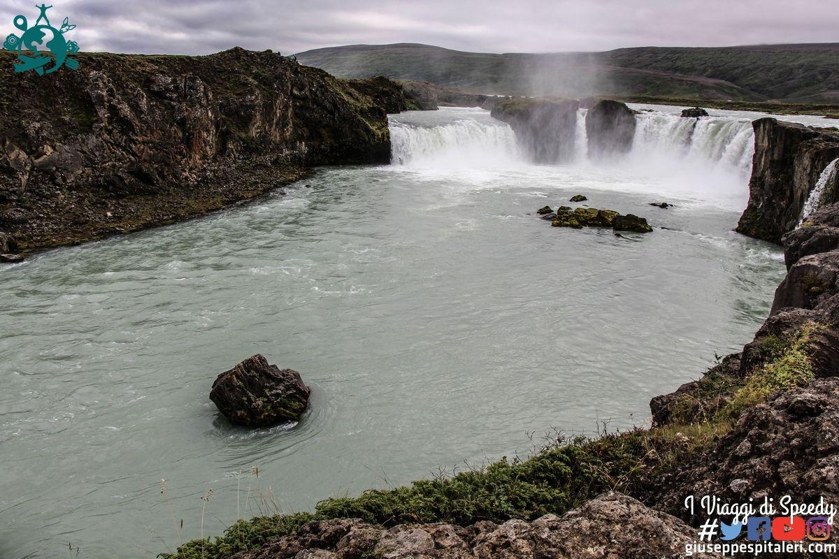 islanda_2014_bis_www.giuseppespitaleri.com_281