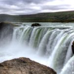 islanda_2014_bis_www.giuseppespitaleri.com_284