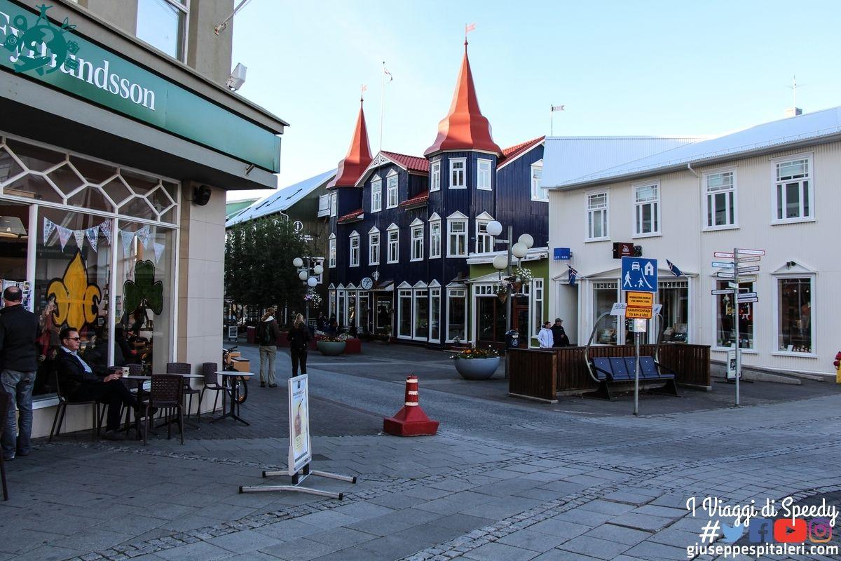 islanda_2014_bis_www.giuseppespitaleri.com_289