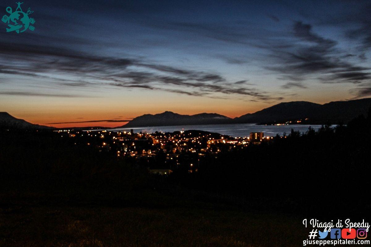 islanda_2014_bis_www.giuseppespitaleri.com_291