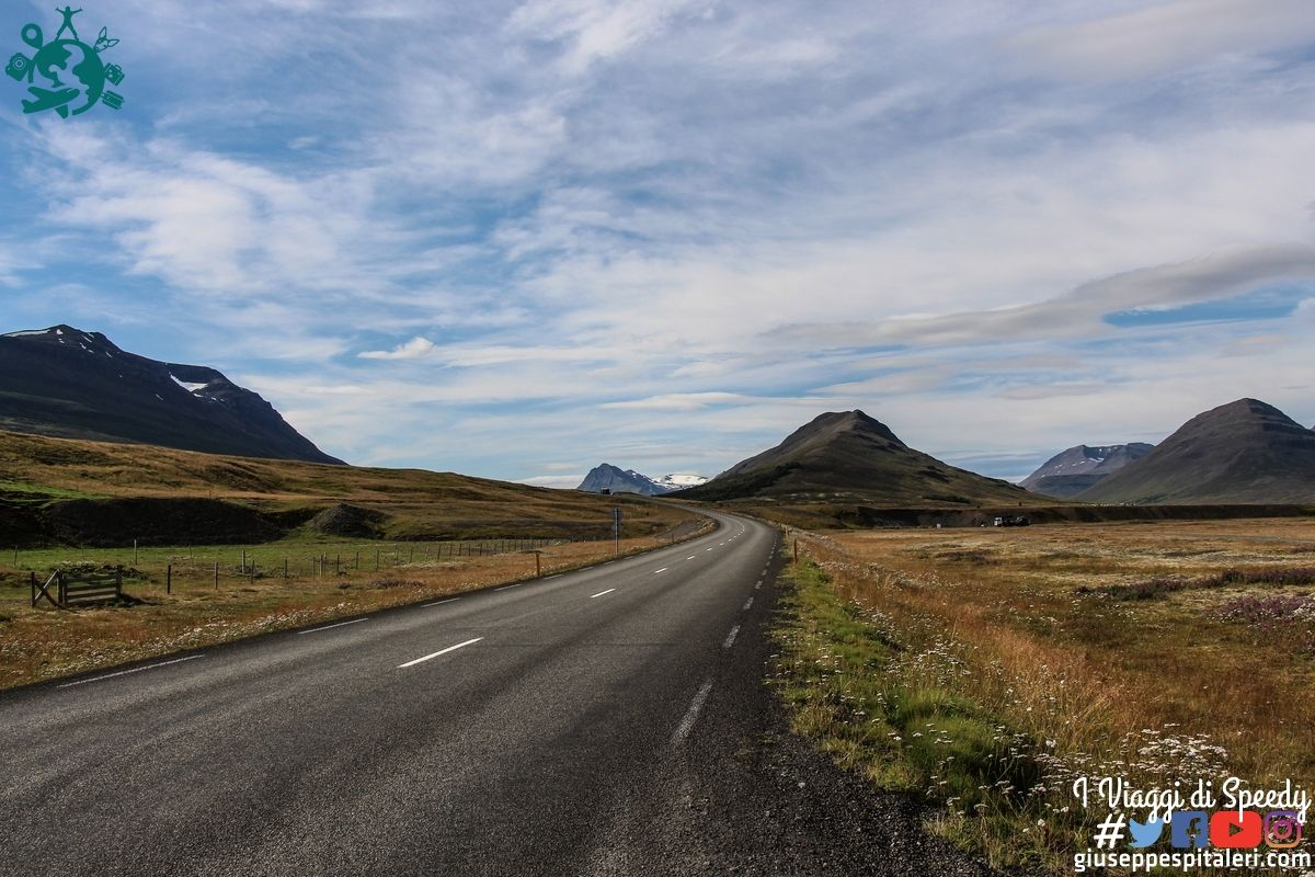 islanda_2014_bis_www.giuseppespitaleri.com_293