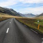 islanda_2014_bis_www.giuseppespitaleri.com_294