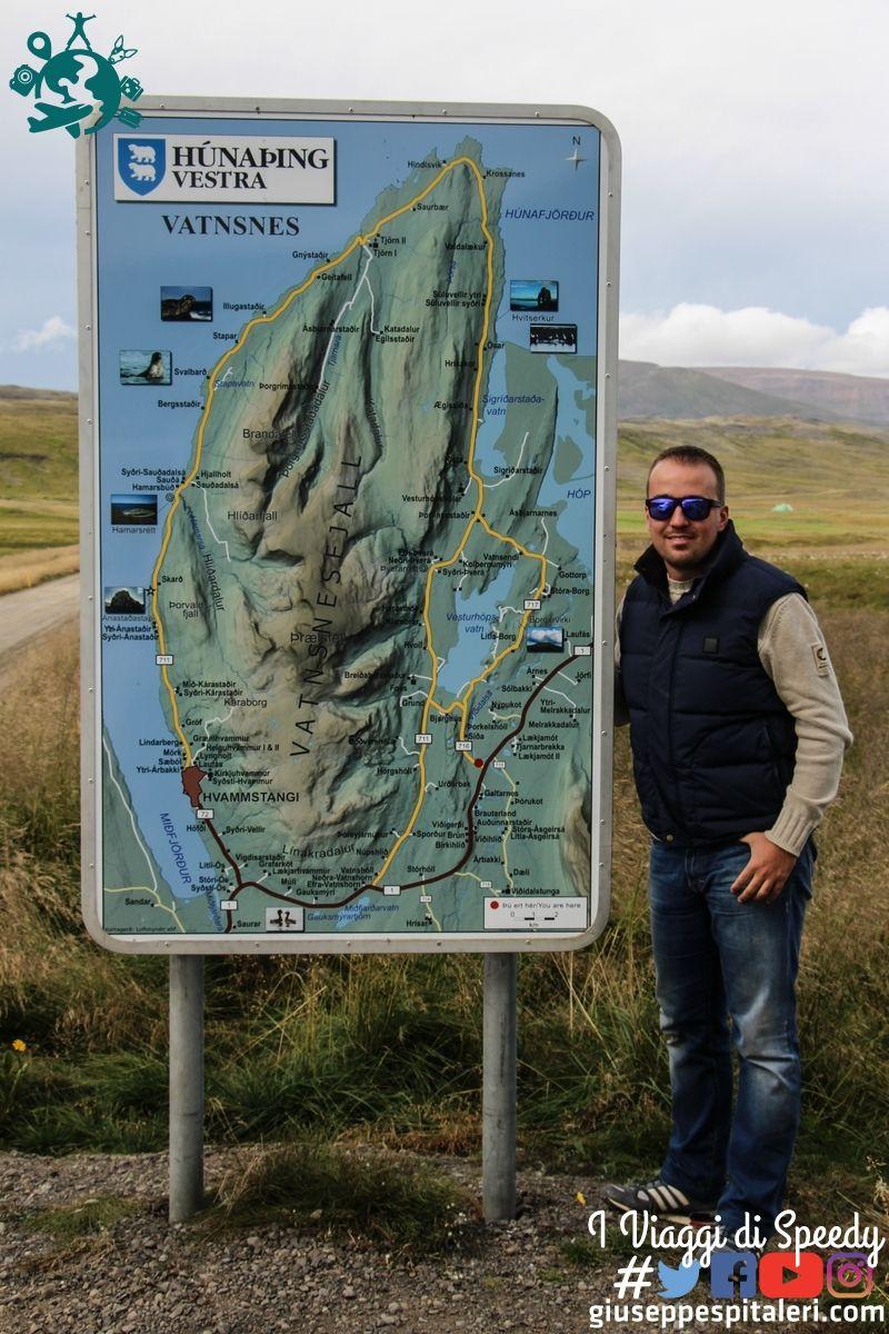 islanda_2014_bis_www.giuseppespitaleri.com_302