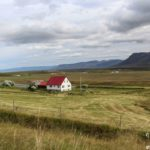 islanda_2014_bis_www.giuseppespitaleri.com_303