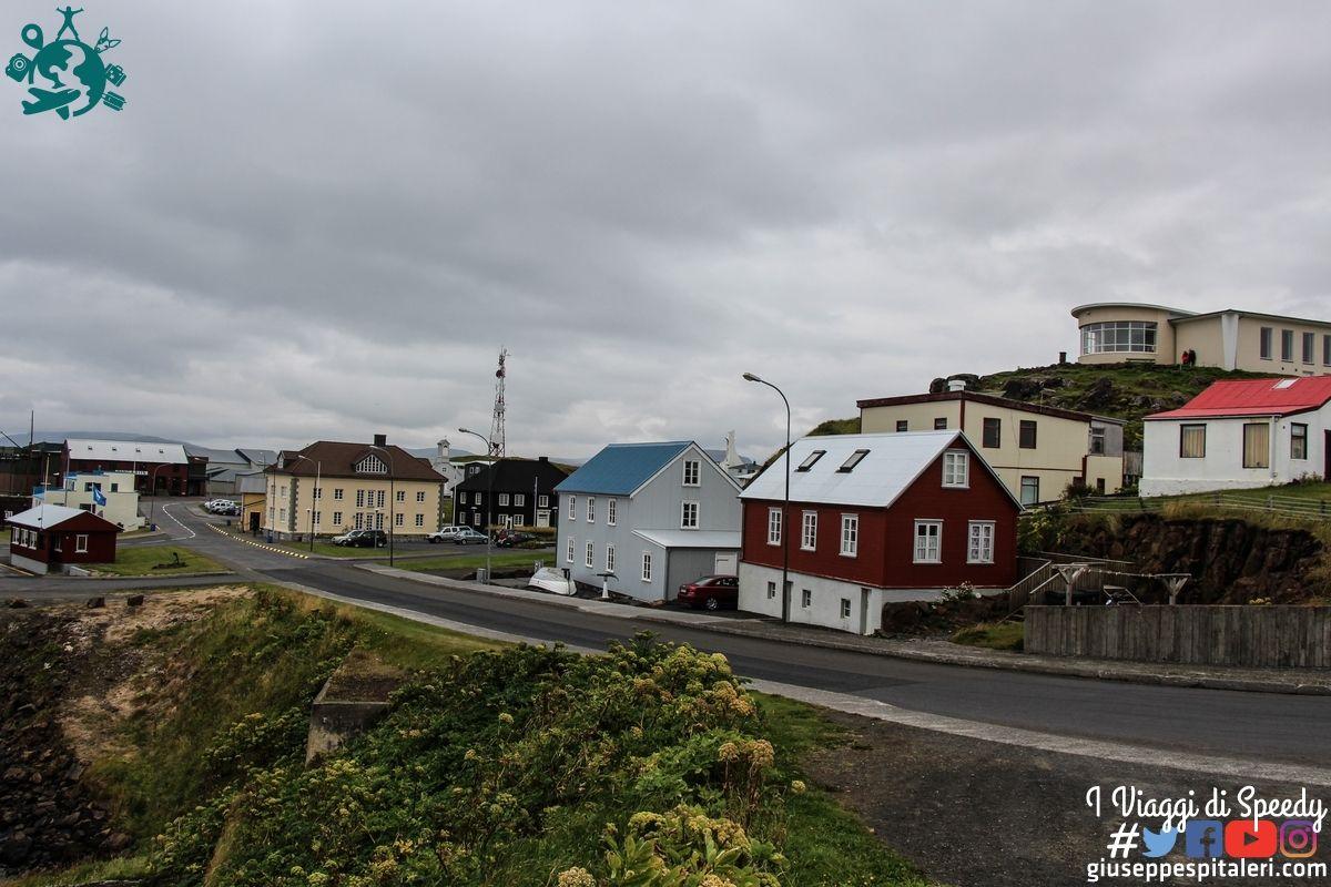 islanda_2014_bis_www.giuseppespitaleri.com_330