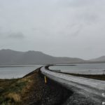 islanda_2014_bis_www.giuseppespitaleri.com_331