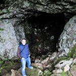 islanda_2014_bis_www.giuseppespitaleri.com_335