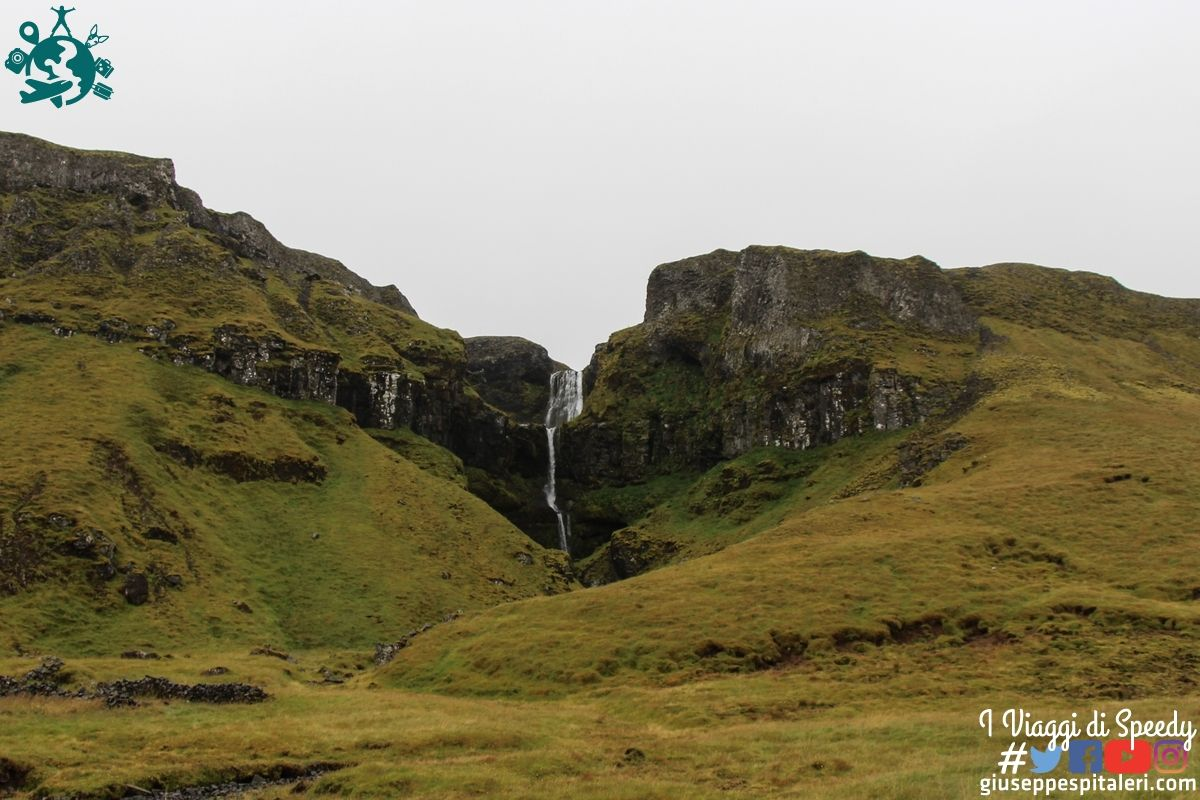 islanda_2014_bis_www.giuseppespitaleri.com_340