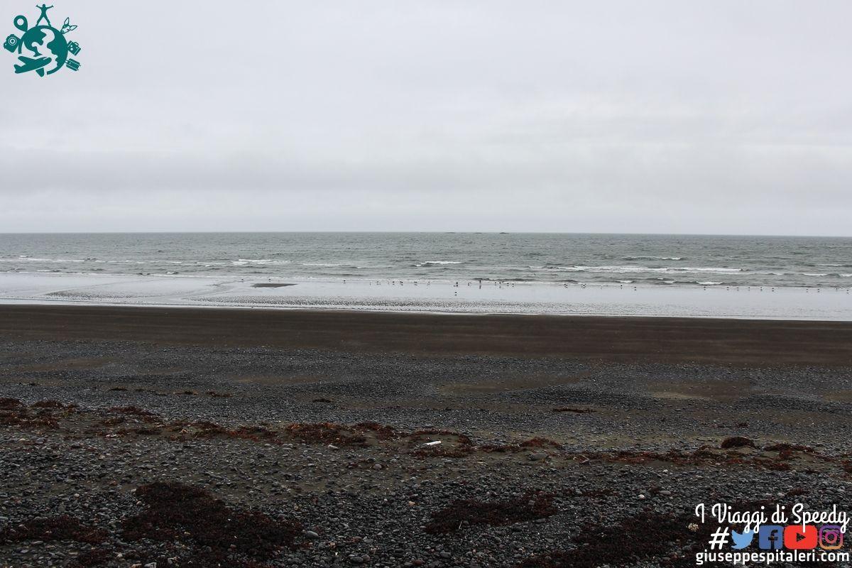 islanda_2014_bis_www.giuseppespitaleri.com_341