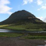 islanda_2014_bis_www.giuseppespitaleri.com_350
