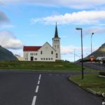 islanda_2014_bis_www.giuseppespitaleri.com_351