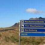 islanda_2014_bis_www.giuseppespitaleri.com_355