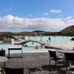 islanda_2014_bis_www.giuseppespitaleri.com_358