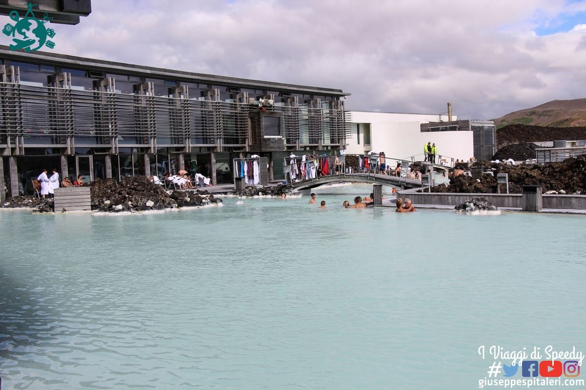 islanda_2014_bis_www.giuseppespitaleri.com_359