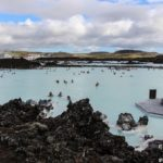 islanda_2014_bis_www.giuseppespitaleri.com_363