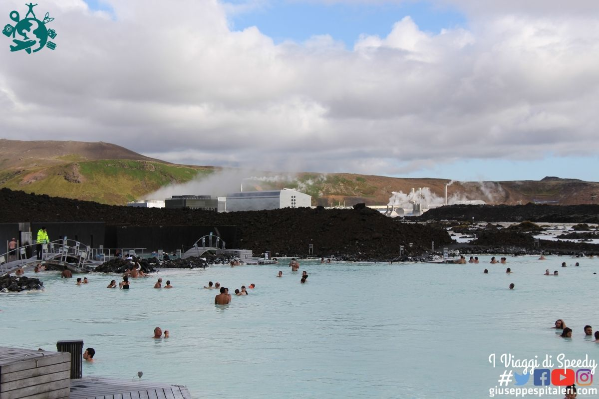 islanda_2014_bis_www.giuseppespitaleri.com_364
