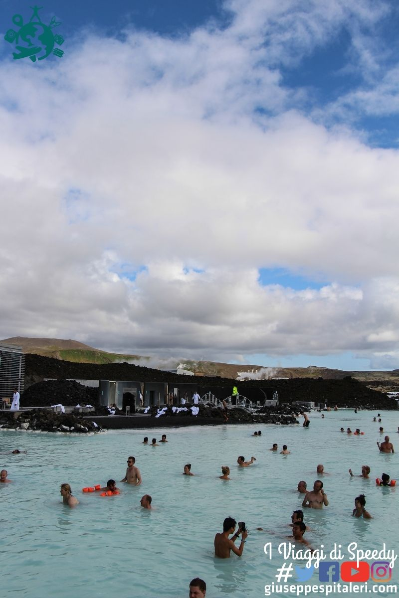 islanda_2014_bis_www.giuseppespitaleri.com_366
