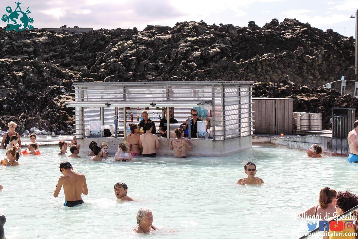 islanda_2014_bis_www.giuseppespitaleri.com_369